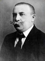 Artur Gorovei - folclorist